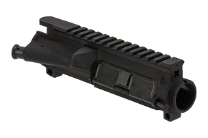 Colt M4 Upper Receiver Assembly