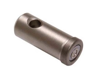 Patriot Ordnance Factory, Roller Cam Pin Assembly, 308, NP3 Coating
