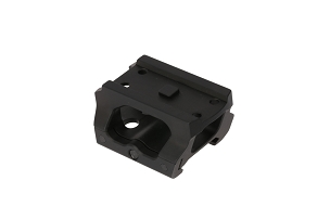 Scalarworks LEAP mount for Aimpoint Micro (1.42