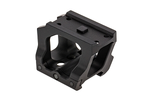 Scalarworks LEAP/MICRO Aimpoint T2 Red Dot Mount - 1.93