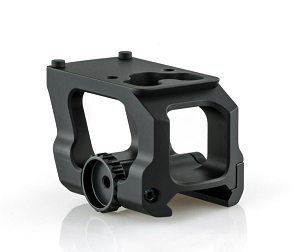 SCALARWORKS LEAP/04 TRIJICON RMR MOUNT